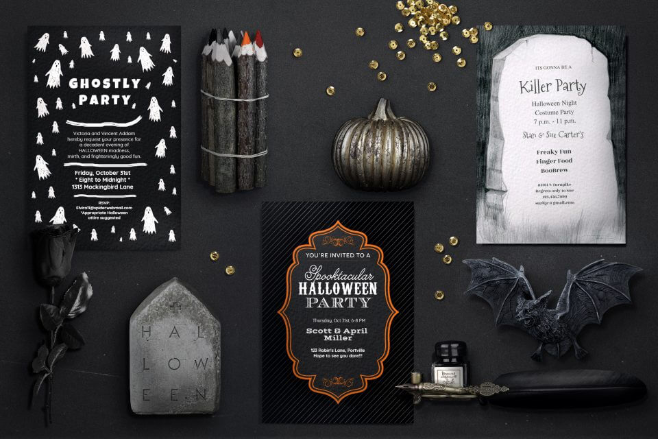Fun Halloween Party Ideas For Adults.15 Tips To Host The Ultimate Halloween Party For Adults Greetings Island
