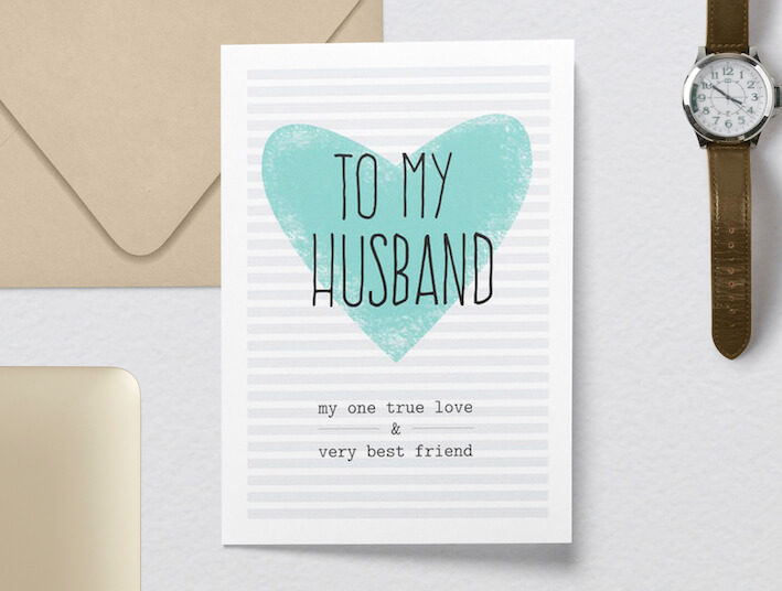 Birthday Wishes & Card Messages For Everyone for husband
