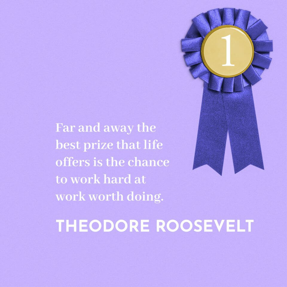 president theodore roosevelt quote thank you message appreciation for teachers educators