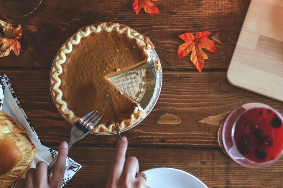Pumpkin pie eating contest outdoor thanksgiving family activities american