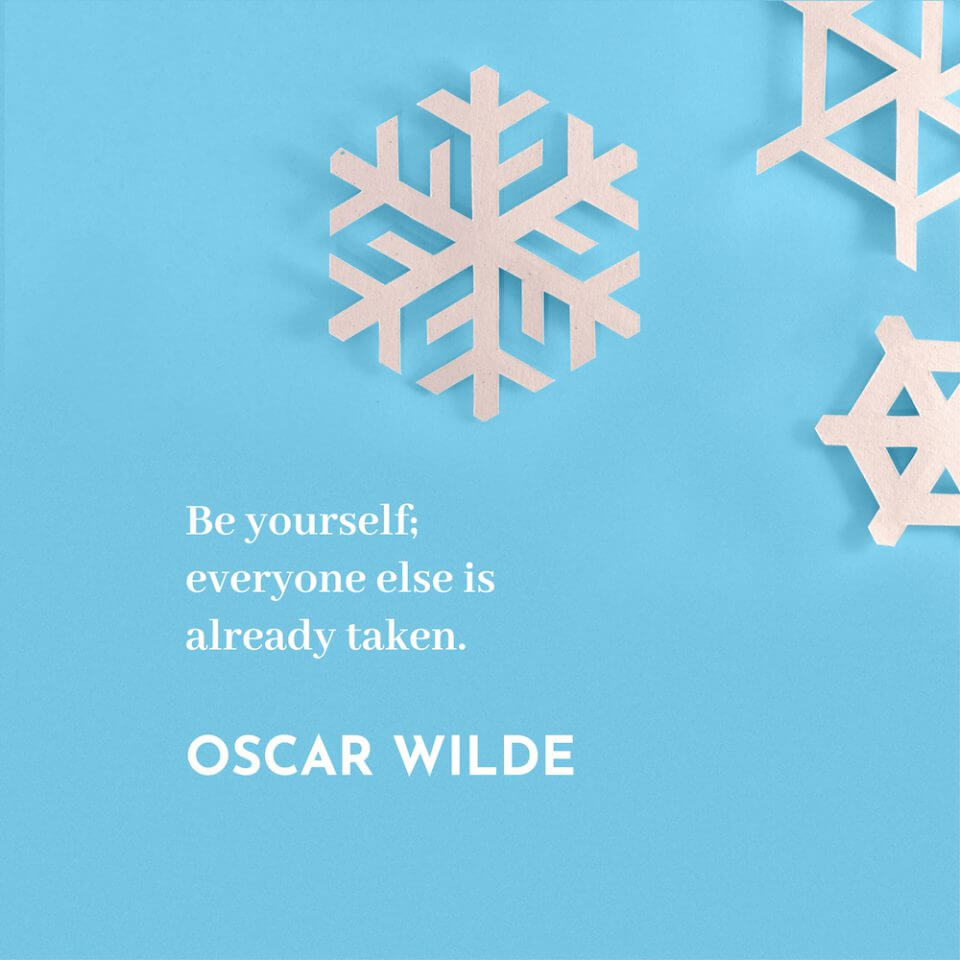 oscar wilde quote 50 Congratulations Wishes & Quotes