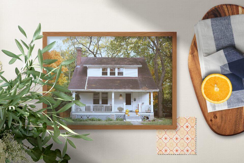 15 Thoughtful Housewarming Gift Ideas