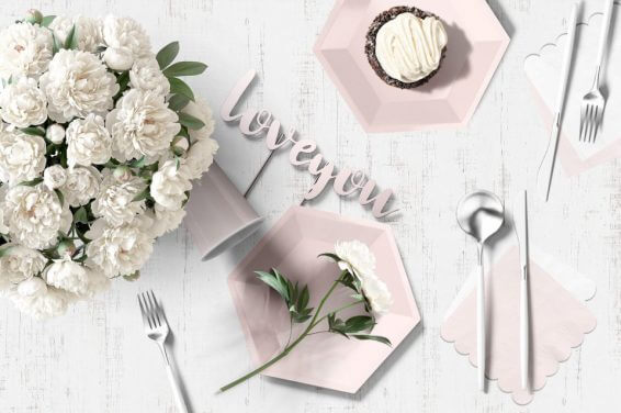 15 Wedding Anniversary Party Themes to Celebrate Your Love