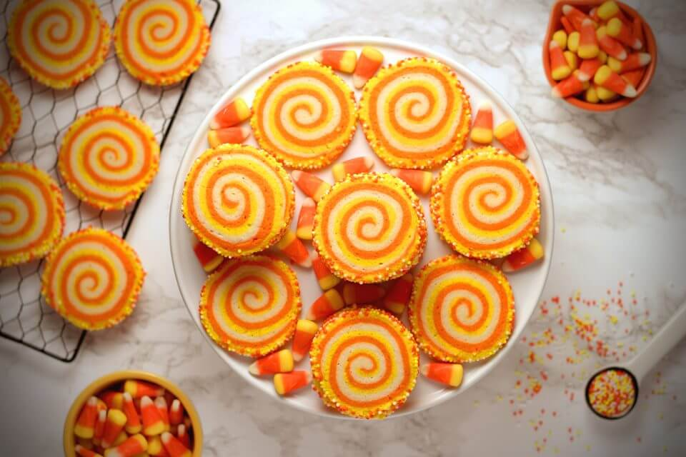 13 Thrilling Halloween Party Themes for Kids trick or treat