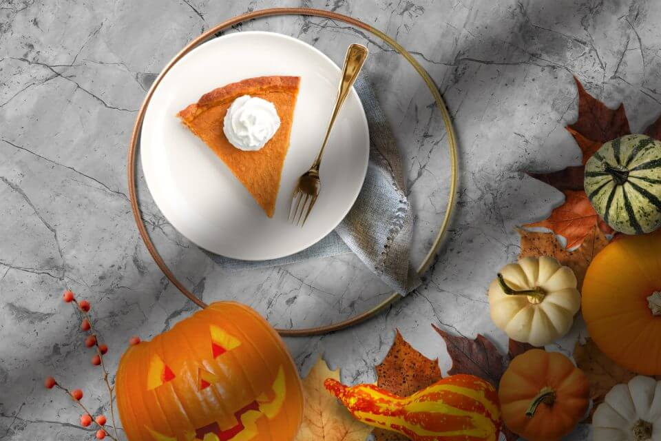13 Thrilling Halloween Party Themes for Kids pumpkin fest